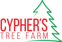 Beginning Saturday, December 7, 2019 we are closing our choose & cut fields to save a supply of trees for next season. HOWEVER, WE STILL HAVE A LARGE SUPPLY OF FRESH, PRECUT FRASER, DOUGLAS, AND TURKISH FIR TREES AVAILABLE UP TO 9 FEET TALL.